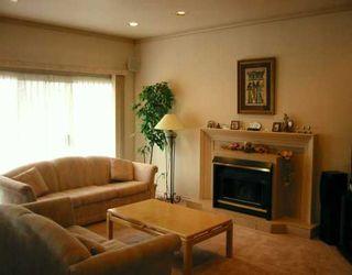 Photo 6: 7318 BAFFIN Court in Richmond: Quilchena RI House for sale : MLS®# V628610