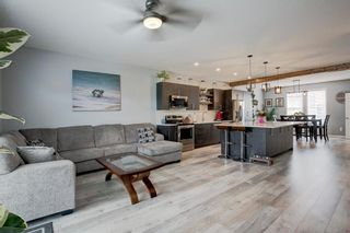 Photo 12: 226 South Point Park SW: Airdrie Row/Townhouse for sale : MLS®# A1132390