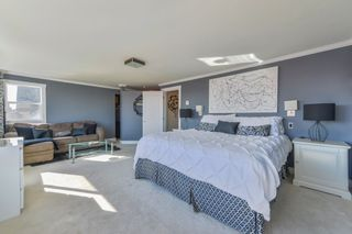 Photo 5: 2973 E 7TH AVENUE in Vancouver: Renfrew VE House for sale (Vancouver East)  : MLS®# R2055849