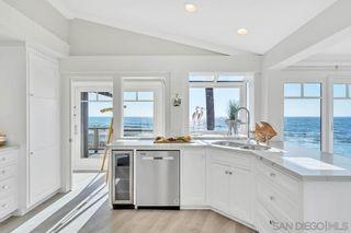 Photo 17: LA JOLLA House for sale : 4 bedrooms : 274 Coast Blvd
