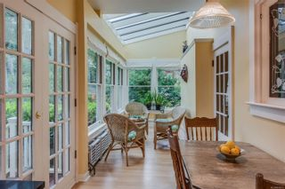Photo 25: 231 St. Andrews St in : Vi James Bay House for sale (Victoria)  : MLS®# 856876