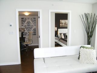 """Photo 15: 1107 689 ABBOTT Street in Vancouver: Downtown VW Condo for sale in """"ESPANA"""" (Vancouver West)  : MLS®# V817676"""