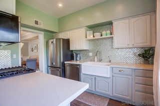 Photo 15: SERRA MESA Condo for sale : 4 bedrooms : 8642 Converse Ave in San Diego