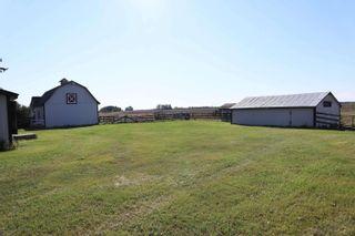 Photo 8: 26101 Twp 490: Rural Leduc County House for sale : MLS®# E4261133