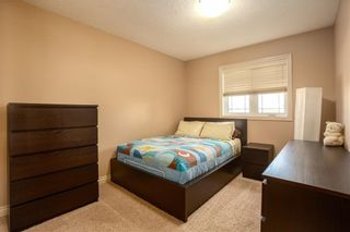 Photo 28: 291 EAST CHESTERMERE Drive: Chestermere Detached for sale : MLS®# A1060865