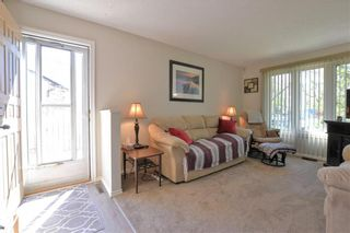 Photo 4: 417 Dowling Avenue East in Winnipeg: East Transcona Residential for sale (3M)  : MLS®# 202113478