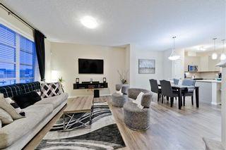 Photo 22: 133 SAVANNA ST NE in Calgary: Saddle Ridge House for sale : MLS®# C4301343