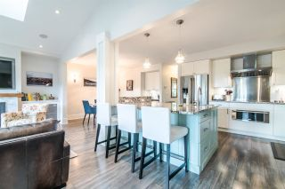 Photo 9: 3438 PANDORA Street in Vancouver: Hastings Sunrise House for sale (Vancouver East)  : MLS®# R2364938