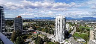 """Photo 10: 2906 13438 CENTRAL Avenue in Surrey: Whalley Condo for sale in """"PRIME ON THE PLAZA"""" (North Surrey)  : MLS®# R2580370"""