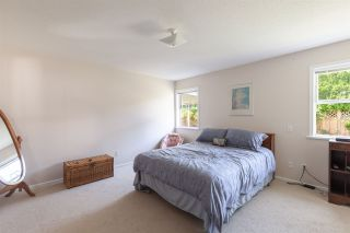Photo 14: 5111 CENTRAL AVENUE in Delta: Hawthorne House for sale (Ladner)  : MLS®# R2398006