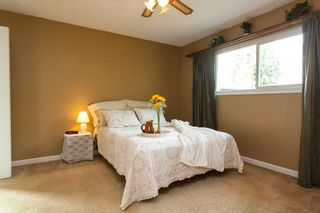 Photo 15: 20469 TELEGRAPH Trail in Langley: Walnut Grove House for sale : MLS®# R2257553
