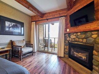 Photo 20: 127 1155 Resort Dr in PARKSVILLE: PQ Parksville Condo for sale (Parksville/Qualicum)  : MLS®# 803615