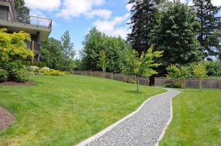 Photo 10: 2107 44 Anderton Ave in : CV Courtenay City Condo for sale (Comox Valley)  : MLS®# 883938
