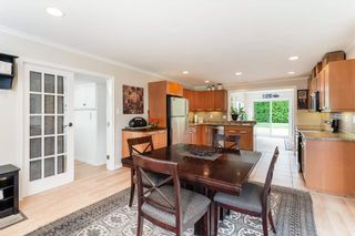 """Photo 11: 1233 REDWOOD Street in North Vancouver: Norgate House for sale in """"NORGATE"""" : MLS®# R2595719"""