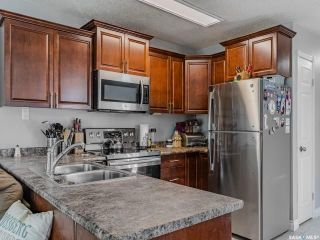 Photo 6: 3918 Diefenbaker Drive in Saskatoon: Confederation Park Residential for sale : MLS®# SK870637