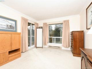 Photo 13: 2133 2600 Ferguson Rd in SAANICHTON: CS Turgoose Condo for sale (Central Saanich)  : MLS®# 831705