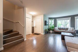 Photo 2: 719 Main Street East in Saskatoon: Nutana Residential for sale : MLS®# SK869887