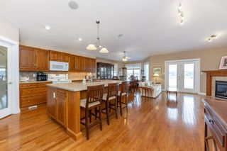 Photo 10: 31 WALTERS Place: Leduc House for sale : MLS®# E4230938