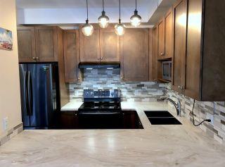 """Photo 7: 215 13277 108 Avenue in Surrey: Whalley Condo for sale in """"PACIFICA"""" (North Surrey)  : MLS®# R2504197"""