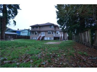 """Photo 16: 2201 HAVERSLEY Avenue in Coquitlam: Central Coquitlam House for sale in """"MUNDY PARK"""" : MLS®# R2141892"""