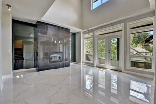 """Photo 5: 13360 235 Street in Maple Ridge: Silver Valley House for sale in """"BALSAM CREEK"""" : MLS®# R2615996"""