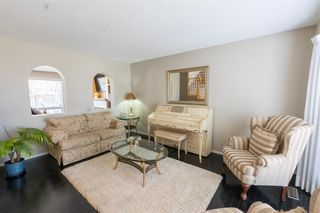 Photo 8: 54 Baytree Court in Winnipeg: Linden Woods Residential for sale (1M)  : MLS®# 202106389