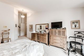 Photo 25: 34 Woodmeadow Close SW in Calgary: Woodlands Semi Detached for sale : MLS®# A1127227