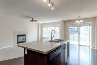 Photo 13: 178 Morningside Circle SW: Airdrie Detached for sale : MLS®# A1127852