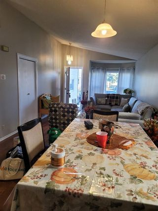 Photo 20: 51 whitworth Road NE in Calgary: Whitehorn Detached for sale : MLS®# A1151173