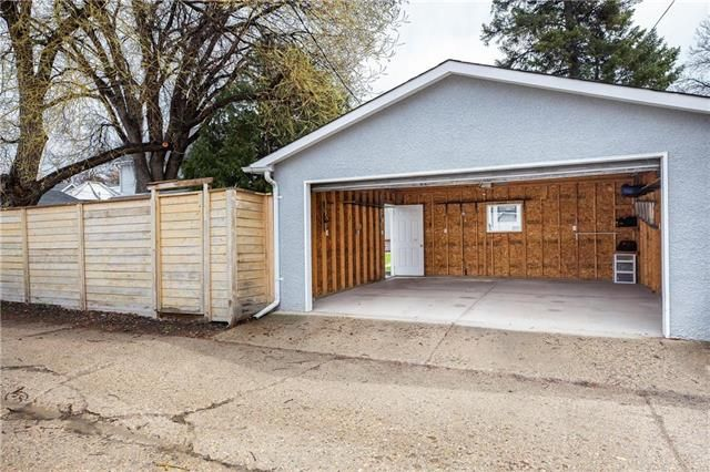 Photo 20: Photos: 497 McNaughton Avenue in Winnipeg: Riverview Residential for sale (1A)  : MLS®# 1911130