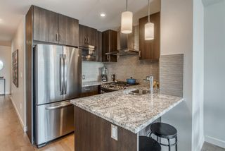 Photo 11: 1507 303 13 Avenue SW in Calgary: Beltline Apartment for sale : MLS®# A1092603