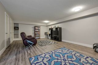 Photo 36: 62 VALLEYVIEW Crescent in Edmonton: Zone 10 House for sale : MLS®# E4206157