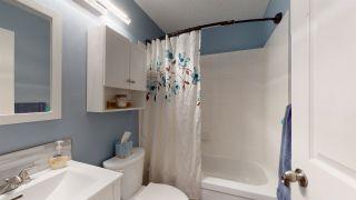 Photo 12: 13108 39 Street in Edmonton: Zone 35 House for sale : MLS®# E4236297