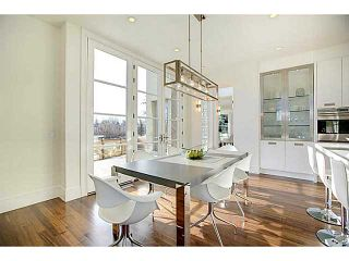 Photo 8: 3926 9 Street SW in CALGARY: Elbow Park_Glencoe Residential Detached Single Family for sale (Calgary)  : MLS®# C3612712