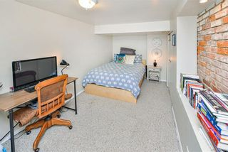 Photo 34: 917 Catherine St in : VW Victoria West House for sale (Victoria West)  : MLS®# 845369