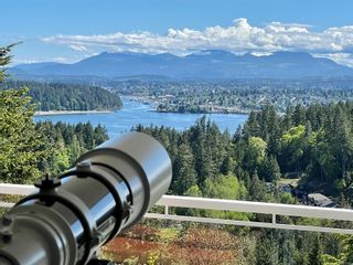 Photo 25: 3712 Belaire Dr in : Na Hammond Bay House for sale (Nanaimo)  : MLS®# 875913