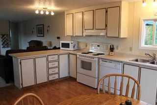 Photo 6: 824 Spring Haven Court SE: Airdrie Detached for sale : MLS®# C4306443