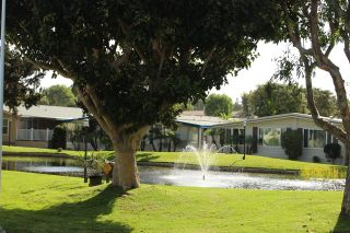 Photo 18: CARLSBAD WEST Manufactured Home for sale : 3 bedrooms : 7225 San Luis #177 in Carlsbad