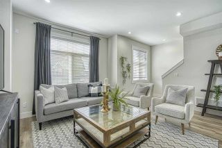 """Photo 6: 8 19239 70 Avenue in Surrey: Clayton Townhouse for sale in """"Clayton Station"""" (Cloverdale)  : MLS®# R2443697"""