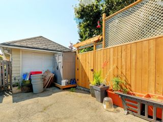 Photo 22: 3182 Rutledge St in Victoria: Vi Mayfair House for sale : MLS®# 879270