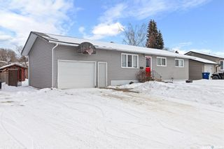 Photo 3: 209 4TH Street West in Delisle: Residential for sale : MLS®# SK842127