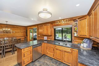 Photo 12: 2905 Uplands Pl in : ML Shawnigan House for sale (Malahat & Area)  : MLS®# 880150