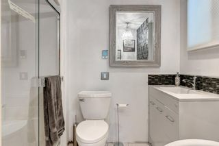 Photo 17: 5731 Dalcastle Crescent NW in Calgary: Dalhousie Detached for sale : MLS®# A1152375
