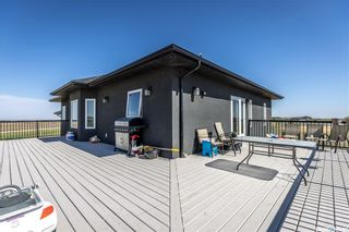 Photo 3: 101 Meadowbrook Lane in Aberdeen: Residential for sale (Aberdeen Rm No. 373)  : MLS®# SK855654