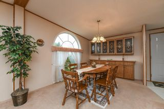 Photo 3: 53 4714 Muir Rd in Courtenay: CV Courtenay East Manufactured Home for sale (Comox Valley)  : MLS®# 888343
