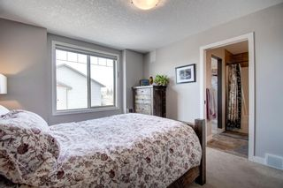 Photo 18: 130 413 River Avenue: Cochrane Row/Townhouse for sale : MLS®# A1112012