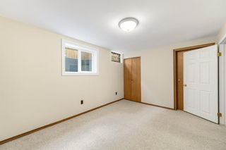 Photo 31: 28 Glacier Place SW in Calgary: Glamorgan Detached for sale : MLS®# A1091436