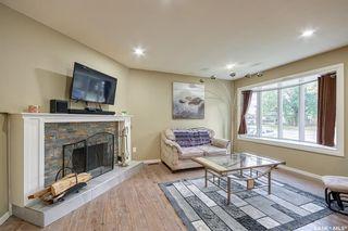 Photo 4: 540 Broadway Street East in Fort Qu'Appelle: Residential for sale : MLS®# SK873603