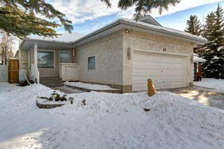 Main Photo: 40 Macewan Ridge Close NW in Calgary: MacEwan Glen Detached for sale : MLS®# A1071534