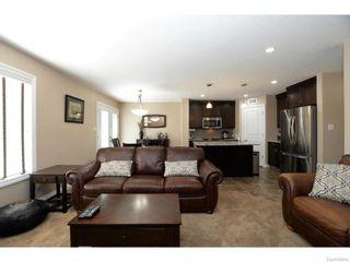 Photo 10: 4325 GUSWAY Street in Regina: Lakeridge RG Residential for sale : MLS®# SK614709